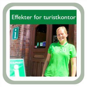 For Turistkontor