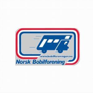 Norsk Bobilforening