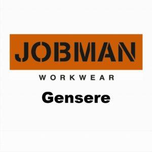 Jobman Gensere