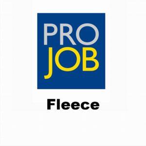 Projob Fleece