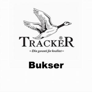 Tracker Bukser