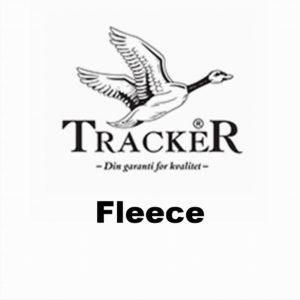 Tracker Fleece