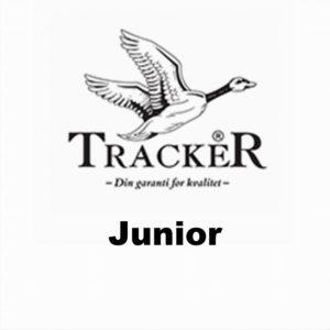 Tracker Junior