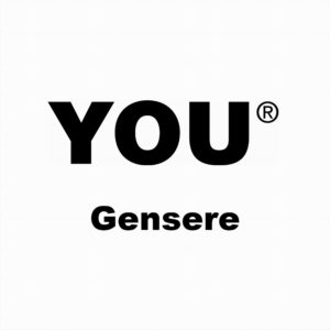 You Gensere
