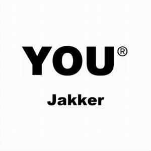 You Jakker