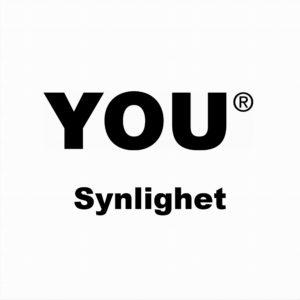 You Synlighet