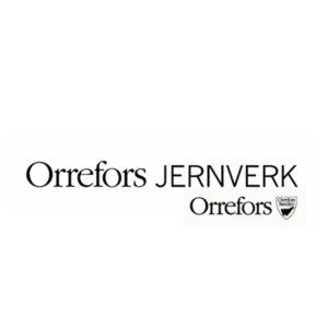 Orrefors Jernverk
