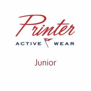 Printer Junior